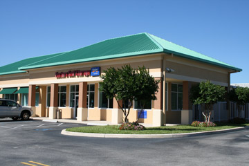 self storage office west palm beach